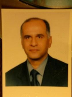 Hossein Abbasiseraj