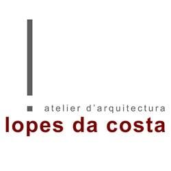 Atelier d'Arquitectura Lopes da Costa