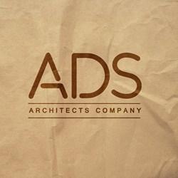 ADS Group Architects Company