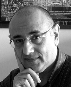 Santino Nastasi