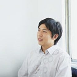 Takenori  Miura