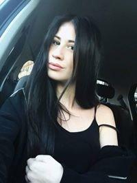 Francesca Uleri