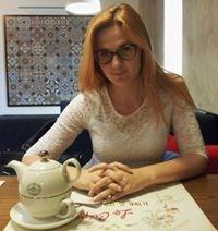 Katažina Jančenko