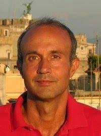 Roberto Allegretti