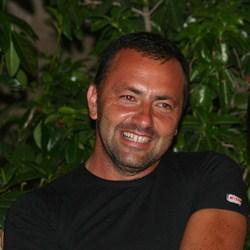 Andrea Roselli