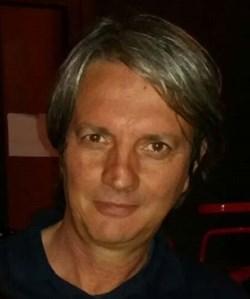 Salvatore Giacobbe