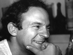 Adrián MALLOL i MORETTI