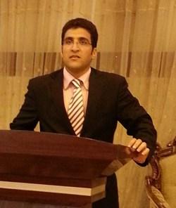 Haitham  Fawzy
