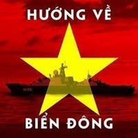 Nguyen Hai