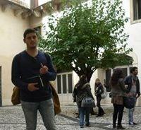 Francesco Mino
