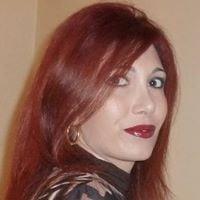 Raffaella Arnieri
