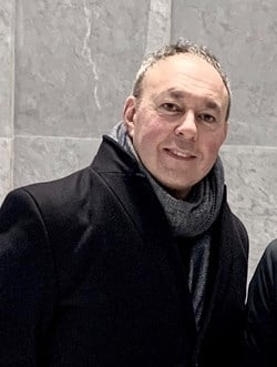 Alfio Di Bella