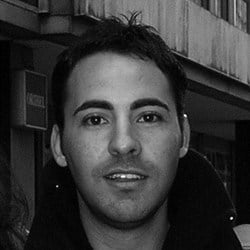 Salvatore Amaddeo