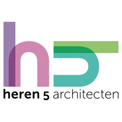 heren 5 architecten