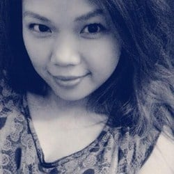 Maxine YL Wong