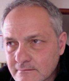 Vincenzo Cannavale