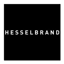 Hesselbrand