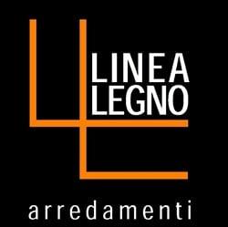 LINEA LEGNO's Logo