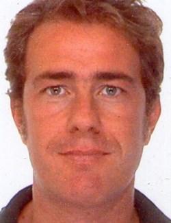Pierluca Restivo