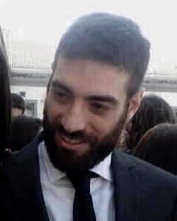Raffaele Natale