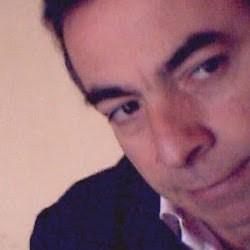 Pietro ARCIELLO