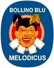 Melodicus Infopoint
