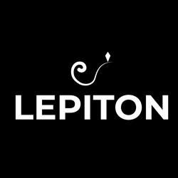 Lepiton boutique