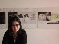 Giulia Algieri