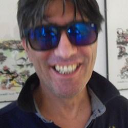 Mauro Pandolfi