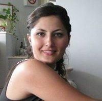 Elisabetta Norcia