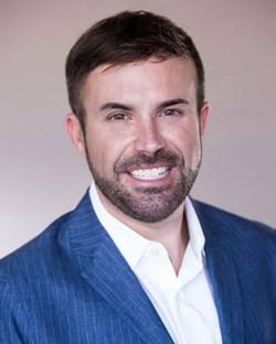 Justin Dyar