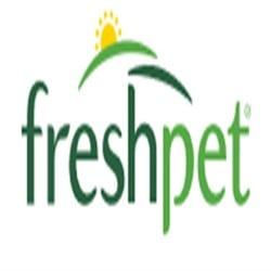 Freshpet Reviews