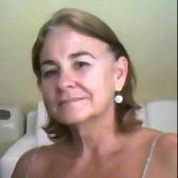 Rose Egler