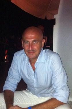 Claudio De Francesco
