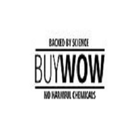 BuyWow India