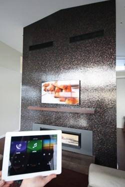 Smart Home Aanetnz