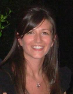 Simona Braconi
