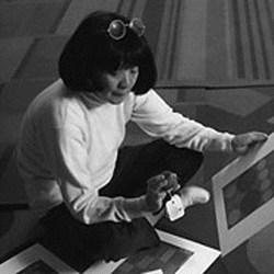 Aoi Huber Kono
