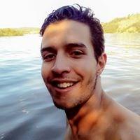 Lazaro Alves