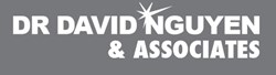 Dr David Nguyens &  Associates