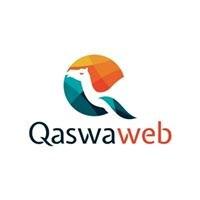 Qaswa Web