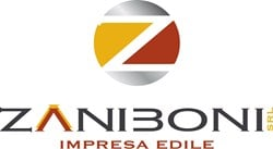 Zaniboni srl's Logo