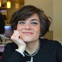 Francesca Calvano