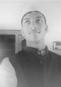 Sheik Fazlur