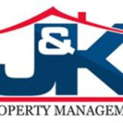 J & K Property Management