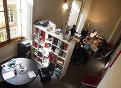 studio romualdi
