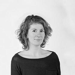 Irena Übler