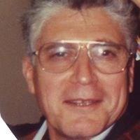 Giovanni Pizzati