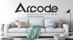 Arcode Interior Decoration
