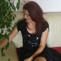 Rossana Assogna